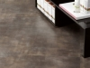 gerflor-insight-0373-silver-city-interier-v