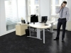 gerflor-insight-0378-marble-black-interier-v