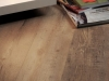 gerflor-insight-0425-britany-oak-interier-v