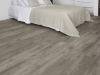 gerflor-insight-0426-vintage-oak-interier-v