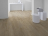 gerflor-insight-0441-honey-oak-interier-v