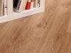 gerflor-insight-0442-milington-oak-interier-v
