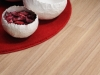 gerflor-insight-0451-tuscany-walnut-interier-v