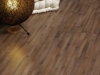 gerflor-insight-0453-asian-bamboo-interier-v
