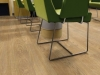 gerflor-insight-0465-cambridge-interier-v