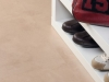 gerflor-insight-0481-alto-interier-v