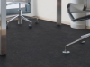 gerflor-insight-0487-factory-interier-v