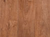 gerflor-texline-hqr-0718-timber-authentic-v