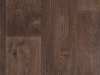 gerflor-texline-hqr-0719-timber-brown-v