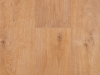 gerflor-texline-hqr-0720-timber-clear-v