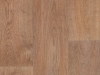 gerflor-texline-hqr-0721-timber-medium-v