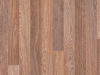 gerflor-texline-hqr-1441-lodge-honey-v
