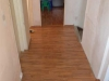plovouci-laminatova-podlaha-4