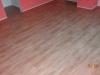 vinylova-podlaha-designline-laguna-6
