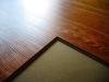 vinylova-podlaha-designline-laguna