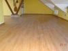 vinylova-podlaha-designline-terra-wood