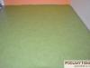 vinylova-podlaha-gerflor-15