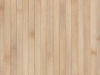 pvc-gerflor-texline-0474-bamboo-miel-m