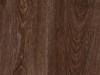 pvc-gerflor-texline-0475-noma-chocolate-m