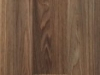 pvc-gerflor-texline-1268-walnut-medium-m