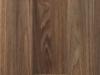 pvc-gerflor-texline-1268-walnut-medium-m