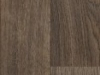 texline-gerflor-1619-boston-dark-m