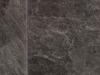 texline-gerflor-1622-palazzio-dark-grey-m