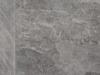 texline-gerflor-1623-palazzio-light-grey-m