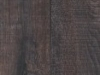 texline-gerflor-1680-lord-dark-m