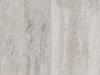 texline-gerflor-1683-cuba-light-m
