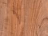 texline-gerflor-1687-bali-blond-m