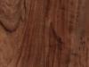 texline-gerflor-1688-bali-brown-m