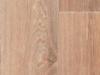 texline-gerflor-1731-noma-blond-m