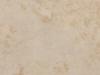 gerflor-artline-0344-harmony-m