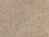 gerflor-artline-0346-volupto-m