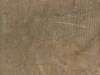 gerflor-artline-0501-charleston-m