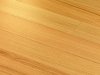 phoca_thumb_m_13002-dub-european-oak