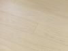 phoca_thumb_m_13004-dub-milk-oak