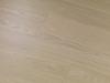 phoca_thumb_m_13005-dub-desert-oak