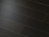 phoca_thumb_m_13015-dub-chocolate-oak