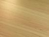 phoca_thumb_m_13020-dub-ivory-oak