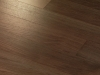 phoca_thumb_m_ref_deluxe_brushed_kleurstaal-deluxe-brushed-havana-oak