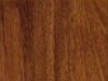 jatoba_exotics_3-strip_1