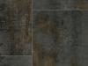 0836-verone-grey