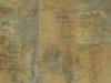 0926-verone-grege
