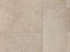 1546-victoria-beige