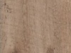 gerflor-insight-0425-britany-oak-m