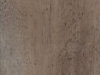 gerflor-insight-0426-vintage-oak-m