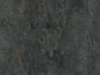 gerflor-insight-0438-norvegian-slate-m