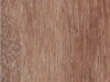 gerflor-insight-0440-european-oak-m